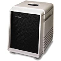 Friedrich Pre-Filter for C-90B Electronic Air Cleaner