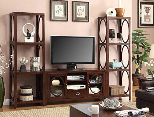 home furniture direct buy home furniture direct products online in uae dubai abu dhabi sharjah fujairah al ain ras al khaimah desertcart uae