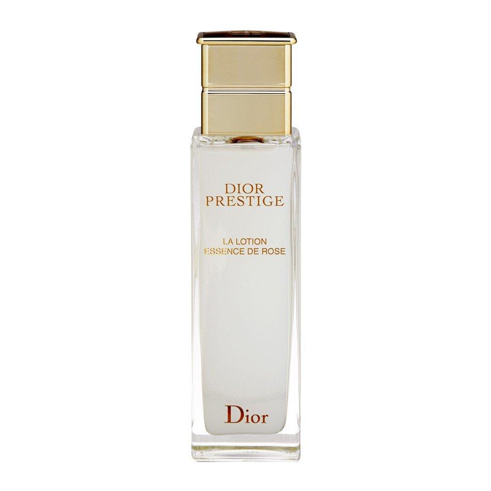 クリスチャンディオール Christian Dior プレステージ ラ ローション エッセンス デ ローズ 150ml [並行輸入品] B0771CBL7G