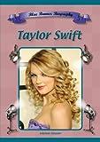 Taylor Swift, Kayleen Reusser, 1584156759