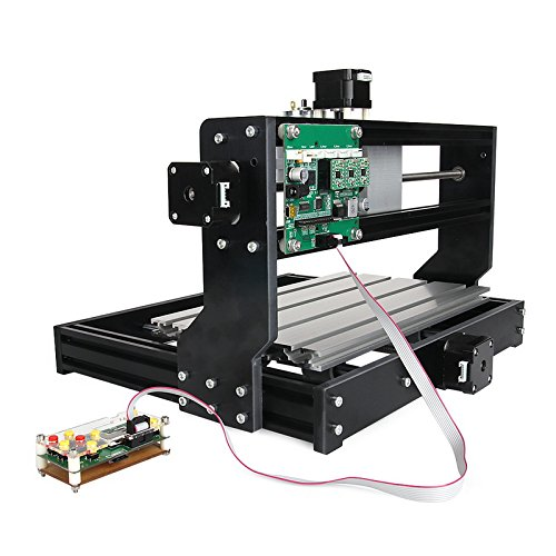 Buy cnc router machine for aluminum
