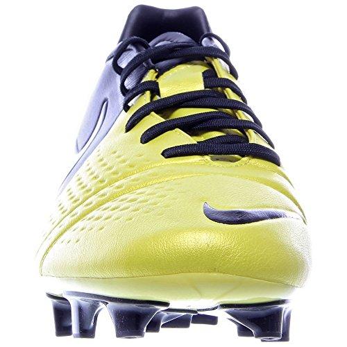 Nike CTR360 Trequartista III FG botas de fútbol para hombres