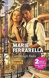 Cavanaugh Rules, Marie Ferrarella, 0373277857