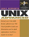 Unix Advanced, Deborah S. Ray and Eric J. Ray, 0321205499