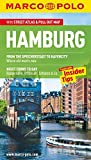 Hamburg Marco Polo Guide (Marco Polo Guides) (Marco Polo Travel Guides)