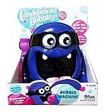 Little Kids Candylicious Bubble Machine Play Set