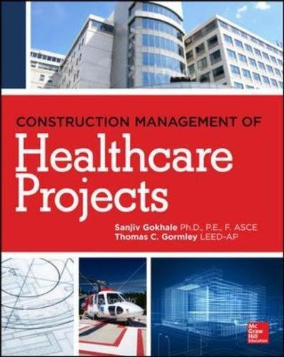 construction-management-of-healthcare-projects