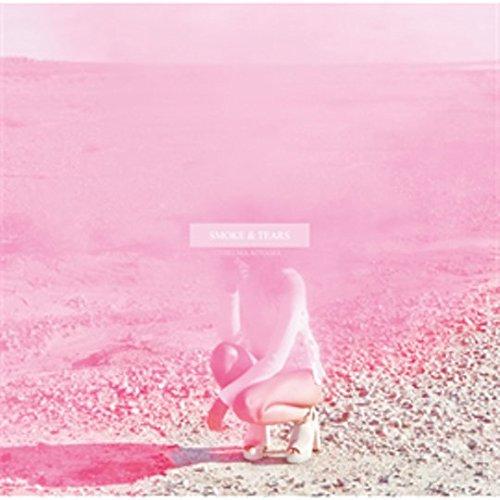 青山テルマ / SMOKE&TEARSの商品画像
