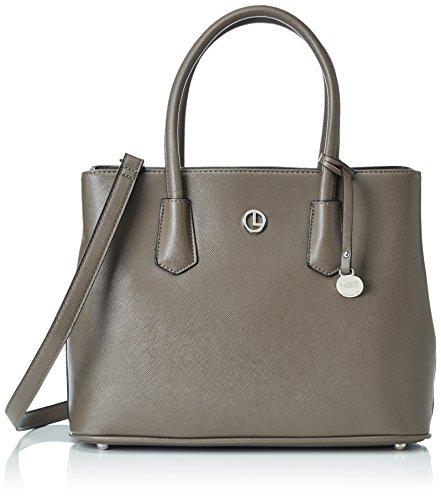 L.CREDI Women's L.Credi Top-handle Bag