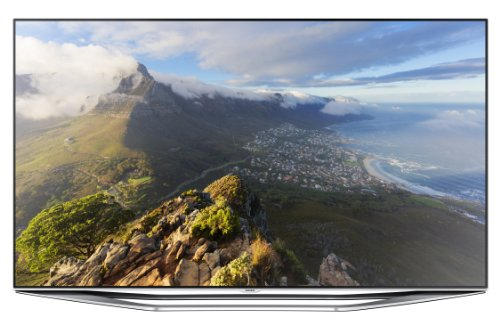 samsung-un60h7150-60-inch-1080p-240hz-3d-smart-led-tv-2014-model