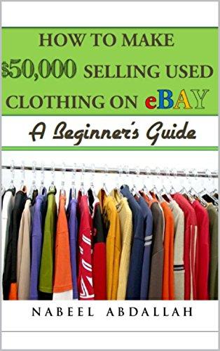 ebay clothing - 9