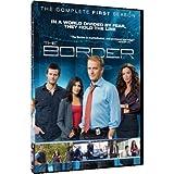 The Border: Season 1 by Mill Creek Entertainment by Ken Girotti