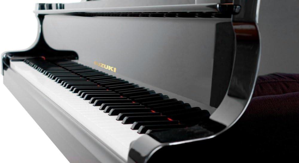 Suzuki acústica Pianos szg-53 acústica Grand Piano 5 3 ...