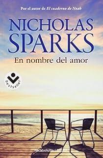 En nombre del amor par Sparks