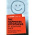 A Joosr Guide to... The Happiness Hypothesis by Jonathan Haidt: Finding Modern Truth in Ancient Wisdom