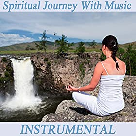 a perspective on music as a spiritual journey Download and read inner perspectives a guide for the spiritual journey inner perspectives a guide for the spiritual journey we may not be able to make you love.