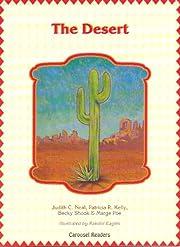 The Desert - Guided Reading 6pk (Carousel…