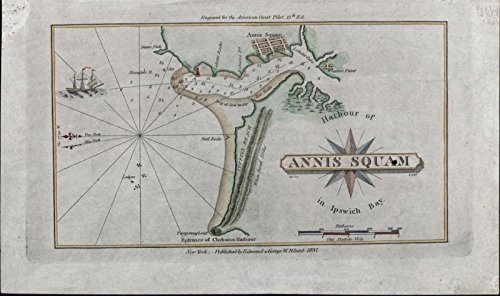 1837 Map - 9