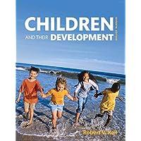 Children and Their Development (2-downloads)