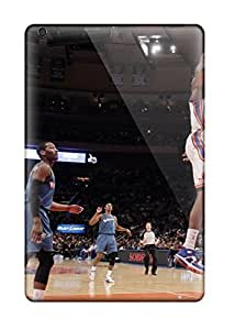 Michael paytosh's Shop new york knicks basketball nba NBA Sports & Colleges colorful iPad Mini cases