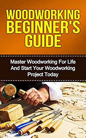 Elegant Teds Woodworking Guide Is Great For Everyone Of All Levels Of Experience With Woodworkingfrom Beginners To