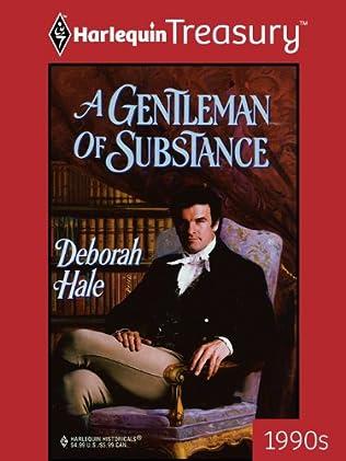 Deborah Hale (E-kitapları)
