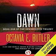 Dawn: Xenogenesis, Book 1 af Octavia E.…