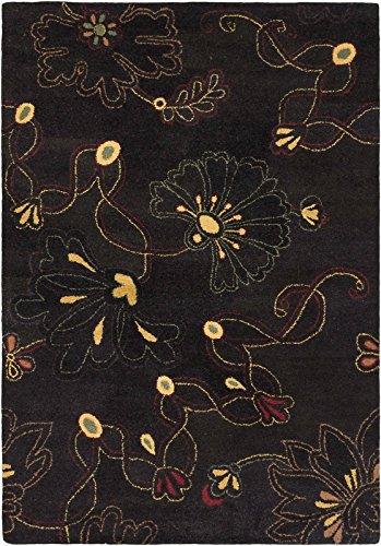 53-x-76-flora-casual-black-area-rug