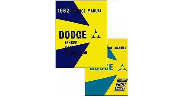 dodge polara wiring diagram on 1964 volkswagen karmann ghia wiring  diagram, 1964 ford mustang wiring