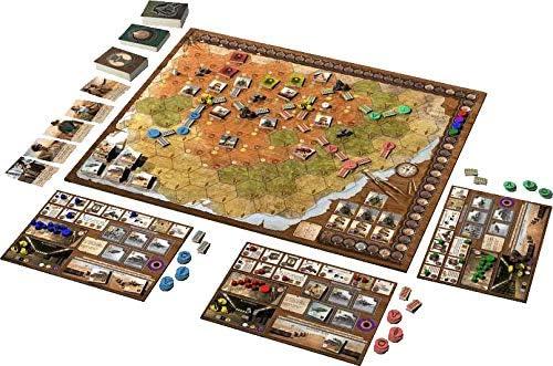 MasQueOca Ediciones Auztralia: Amazon.es: Juguetes y juegos