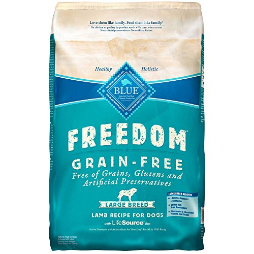 Blue Buffalo Freedom Grain-Free Recipe for Dog 51Qfgs3 2BWCL the pet shop nearby me The pet shop nearby me 51Qfgs3 2BWCL