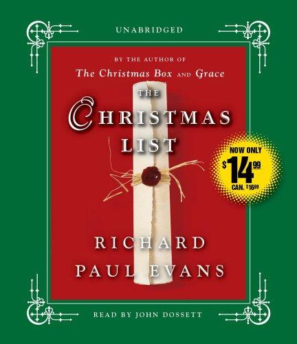 the-christmas-list-a-novel