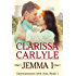 Jemma 1: Entertainment with Jem, Book 1