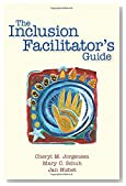 The Inclusion Facilitator's Guide