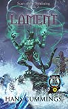 Lament (Scars of the Sundering) (Volume 2)