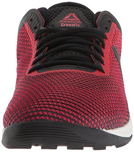 Cranberry Cross CrossFit Trainer Primal Herren Red Reebok Black dvT0xw5wq