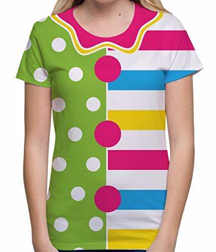 Halloween T Shirt Scary Shirts Clown Costume #2 Horror Tees For - Costumes Celebs Halloween