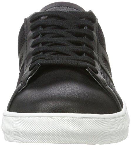 Blend Men's 20703698 Trainers Black (Black 70155) hsTfQ