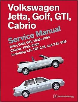 volkswagen jetta golf gti 1993 1994 1995 1996 1997 1998 volkswagen jetta golf gti 1993 1994 1995 1996 1997 1998 1999 cabrio 1995 1996 1997 1998 1999 2000 2001 2002 a3 platform service manual