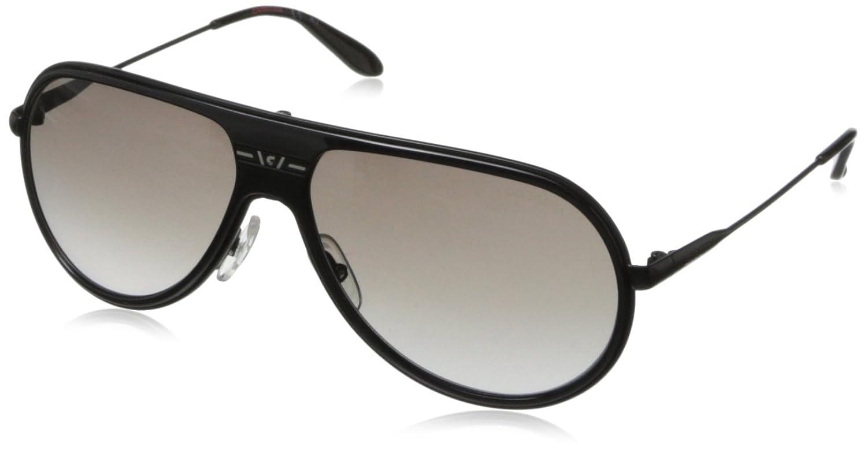 Carrera  89/S Aviator Sonnenbrille