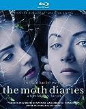The Moth Diaries [Blu-ray]