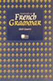 Essentials of French Grammar, Zanotti, Edith, 0070730059