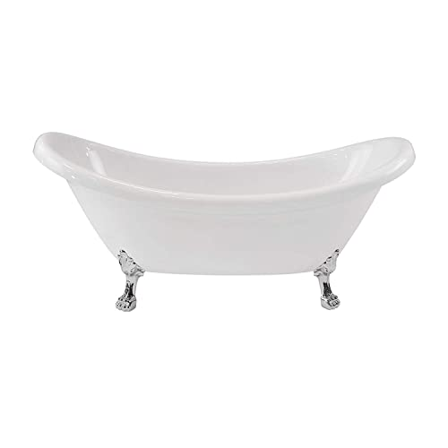 Clawfoot Tub Amazon Com