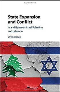 palestinian civil society chall and benoit
