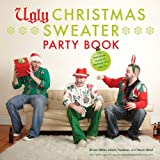 Image of Ugly Christmas Sweater Party Book