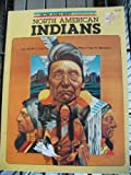 North American Indian, Donald D. Wolf, 0843142545