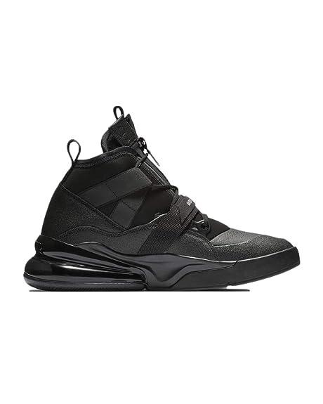 Nike Air Force 270 Utility, Zapatillas de Baloncesto para ...