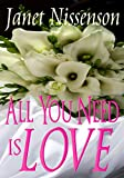 All You Need Is Love: Inevitable #1.5