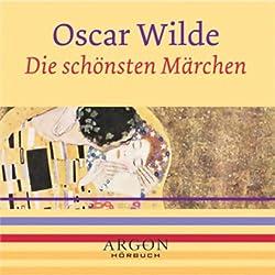Wilde - Die schönsten Märchen