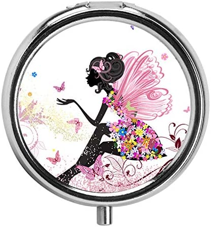 Imiao Organizer Components Travelling Butterfly product image